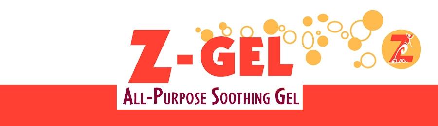 Z - Gel
