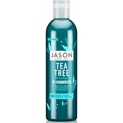 Tea Tree Oil Therapy Conditioner