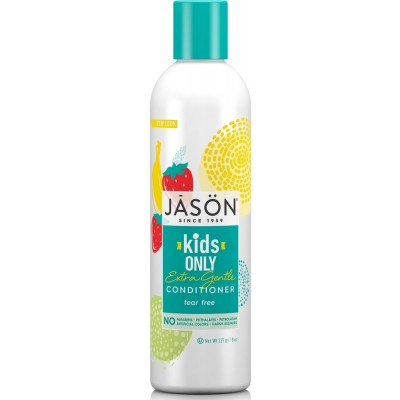 Kids Only Conditioner Extra Gentle