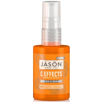 C-EFFECTS Hyper-C Serum