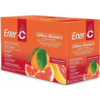 Ener-C Tangerine / GrapeFruit