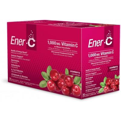Ener-C Cranberry