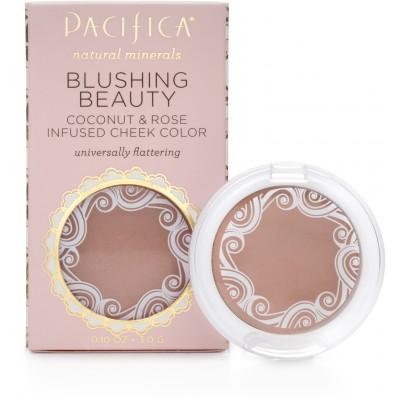 Blushing Beauty Camellia