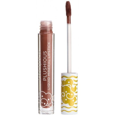 Plushious Mineral Lipstick Flawless