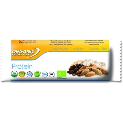 Protein 68g
